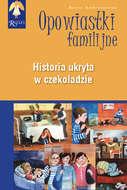 Historia ukryta w czekoladzie Seia: Opowiastki Familijne