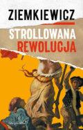 Strollowana rewolucja