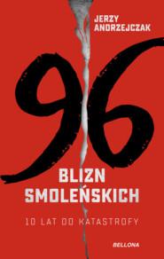 96 blizn smoleńskich