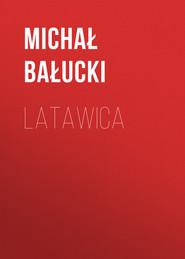 Latawica