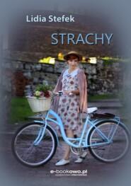 Strachy