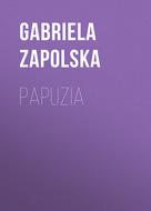 Papuzia