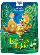 Legendy Polskie